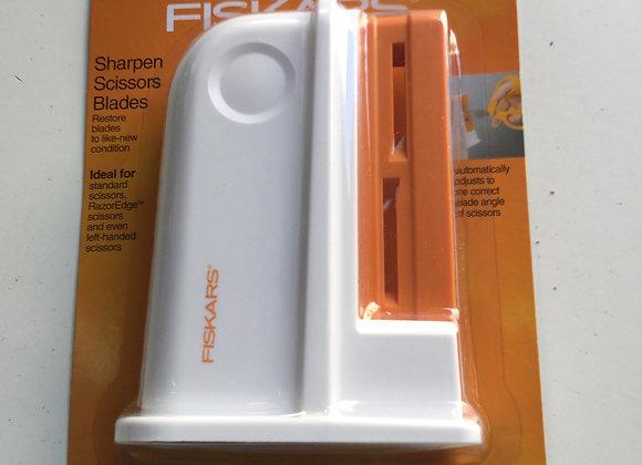 Scissor Sharpener