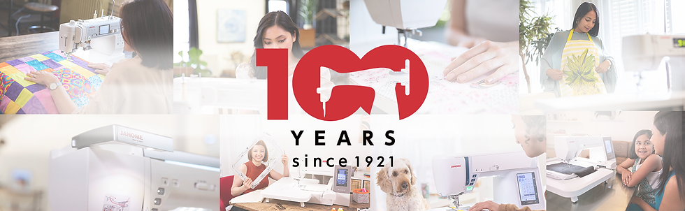 Janome-100th-Anniversary-Banner-1.png