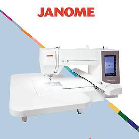 Janome550e.png