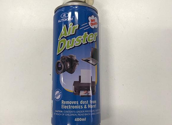 Dust Spray