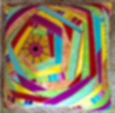 crazy patchwork pic.jpg