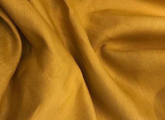 European Linen