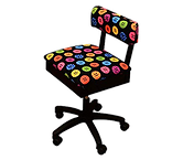 hornchairbutton.png