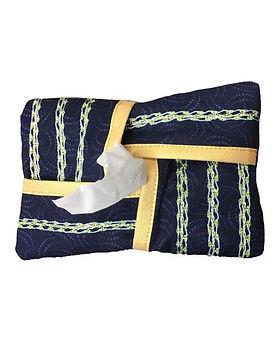 tissue-pouch.jpg