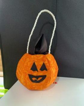 Pumpkin-Bucket-225x300.jpg