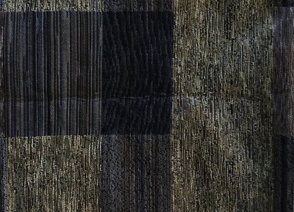 Sundance brownsUpholstery Fabric
