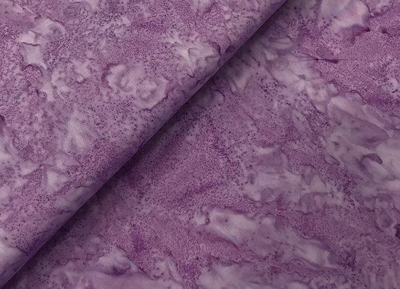 Batik Lilac 2658