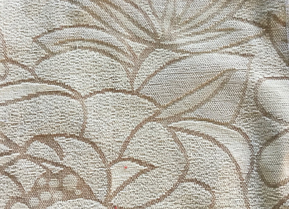 Southport brown Upholstery Fabric
