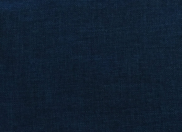 InDreams Pacific Blue Upholstery Fabric