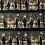 Thumbnail: Remembering Vietnam Block Panel