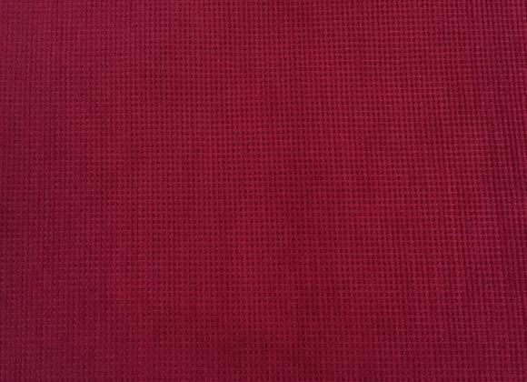 Quavos Zara Fuschia Upholstery Fabric
