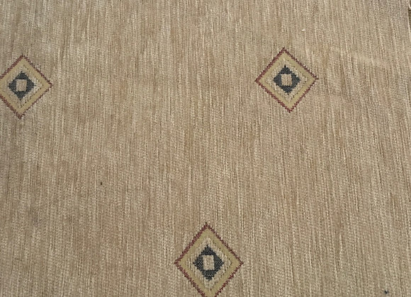 10 mt lot Karina Natural Upholstery Fabric