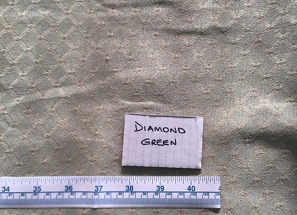 Diamond Green 9125
