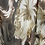 Thumbnail: Silk chiffon Florentine