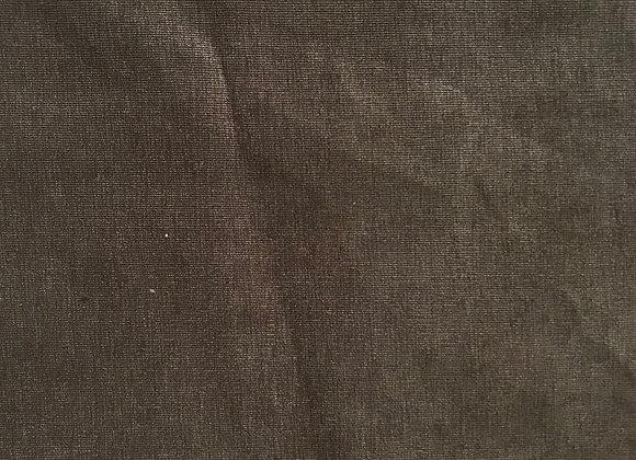 Cracker Upholstery Fabric Asst Colours
