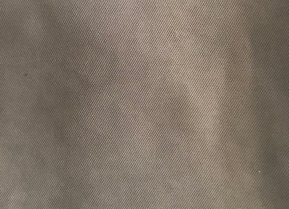 Sloane Warwick Fabric flint