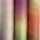 Thumbnail: Rainbow Organza