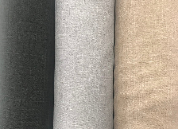 Polyester Marle suiting