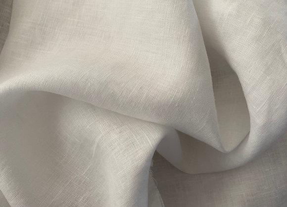 Newport Biowash Linen white