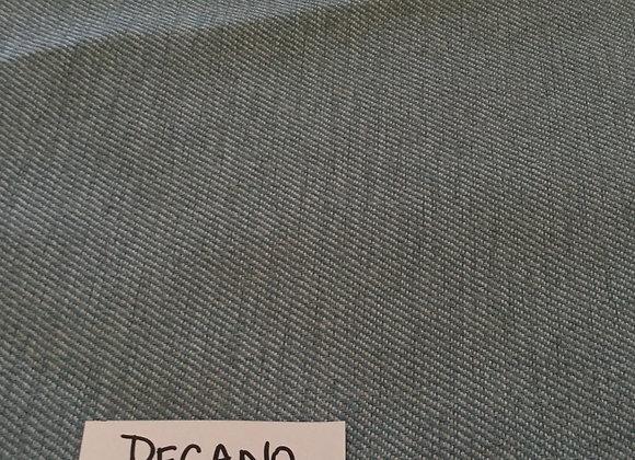 Degano Sky Upholstery Fabric