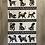 Thumbnail: Dogonit Dogs white