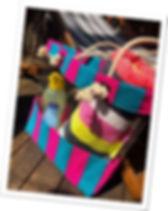beach-bag.jpg
