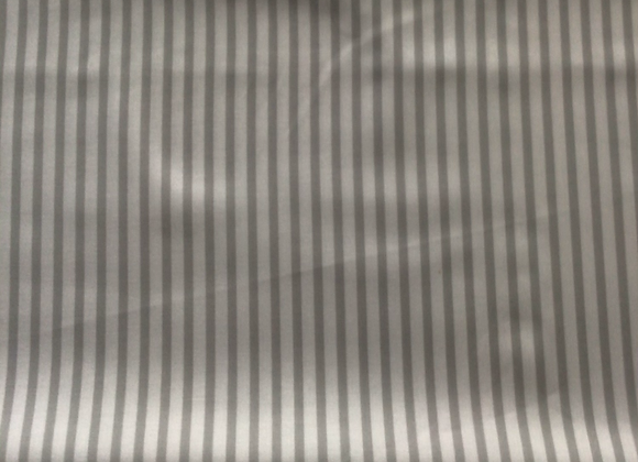 Grey stripe woodland Babyontrend