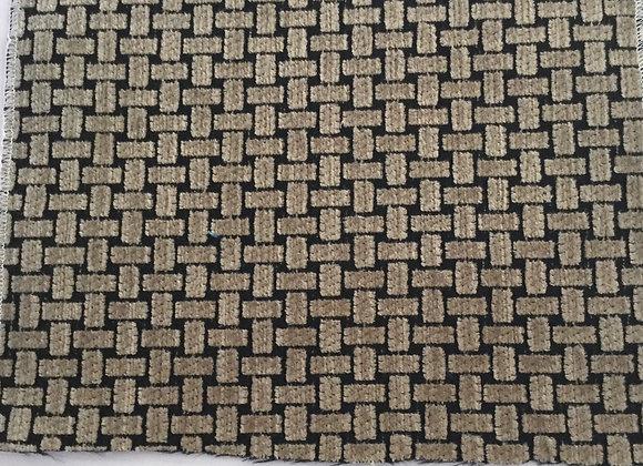 Artesian Granite Upholstery Fabric