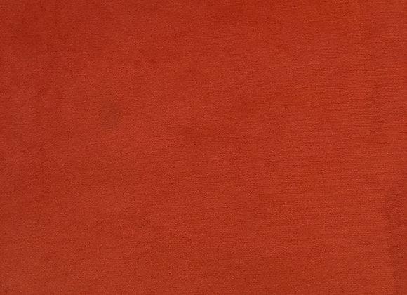 Leo Casa Sunrise Upholstery Fabric