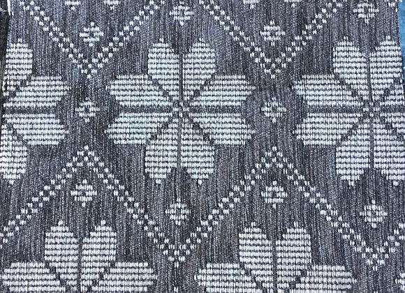 Stockholm stone Upholstery Fabric