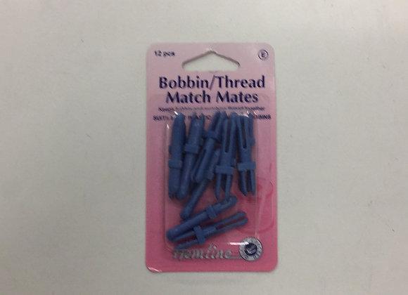 Bobbins/Thread Match Mates