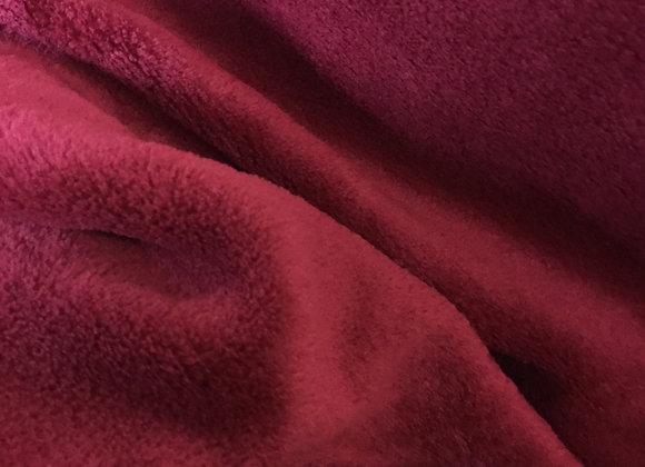 Snuggle Fleecy Asst