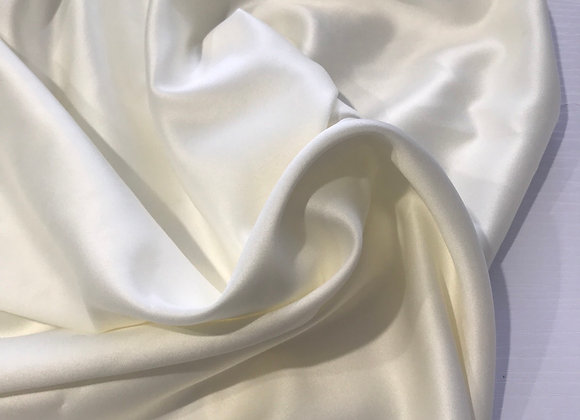 Satin Charmeuse