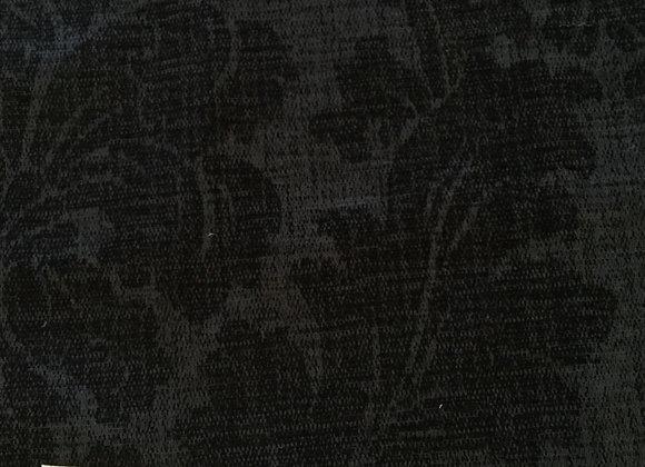 Madison Blue ash Upholstery Fabric