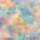 Thumbnail: Morn Fairies Smudge pink