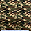 Thumbnail: Camoflauge Asst