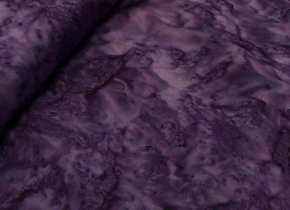 Batik Deep Purple 2624