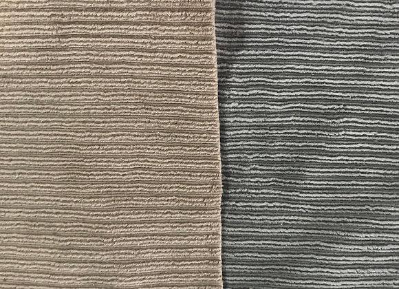 Holiday Warwick Fabric Asst