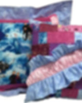 ruffle-cushions.jpg