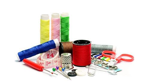 sewing-utensils-PL49V5D.JPG