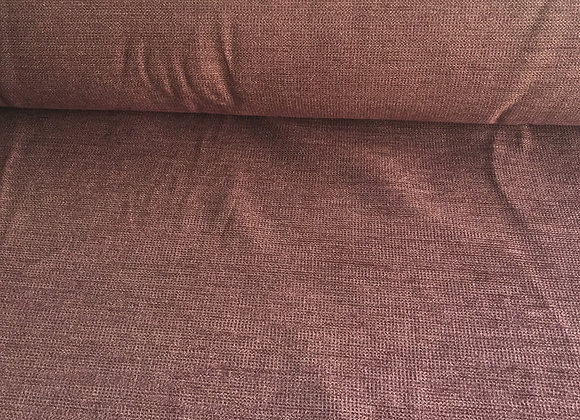 Studio Plum Upholstery Fabric