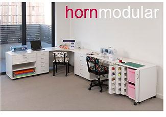 horn-modular-range.jpg
