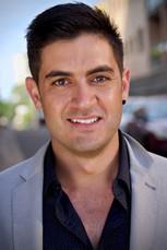 Simon Debono