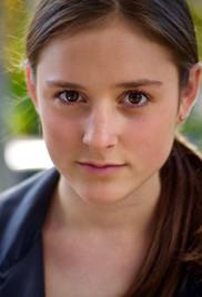 Ashlee Juergens