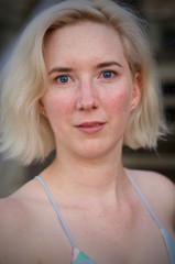 Jess Howlett