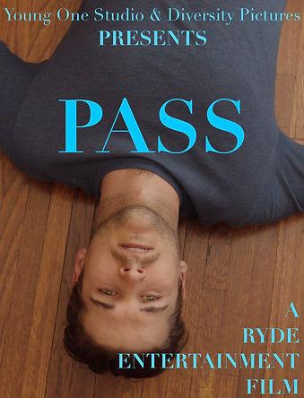 Pass Movie Poster.jpg