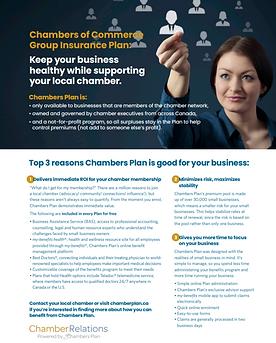 chamberthing_member.PNG