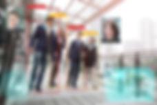 shutterstock_1383536861.jpg