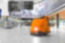 Swingobot2000-02-1024x681-1-1024x681.jpg