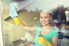 hygiene-proprete-et-sterilisation-greta.